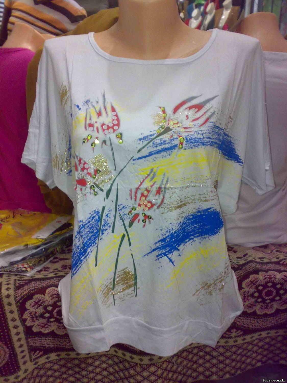 Одежда На Заказ Из Турции