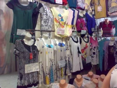 neckermann каталог одежды кожаные брюки